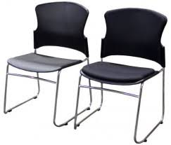 modern steel furniture. modern steel furniture office adelaide adam plastic and fabric chairs a