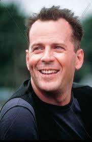 Bruce Willis · Andie MacDowell - hudson_hawk_il_mago_del_furto_bruce_willis_michael_lehmann_001_jpg_kgbu