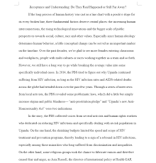 wordsmith essays examples   professional editing examples essay before editing