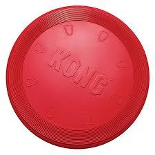 <b>KONG</b>® Flyer Dog <b>Toy</b> | <b>Игрушки</b> для собак, Собаки и <b>Игрушки</b>