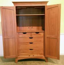 dressers bedroom furniture