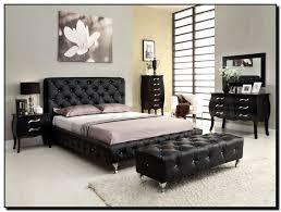 La Rana Furniture Bedroom Marlo Furniture Bedroom Sets Hd More Wallpaper Design And