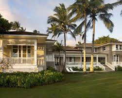 Tropical Asian Style House Plans Home Design  Photos  amp  Decor Ideas asian style house plans Tropical Home Design Photos