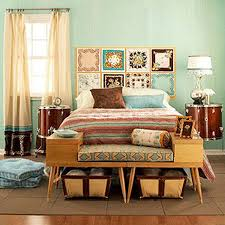 27 cool ideas for your bedroom bedroom design ideas cool