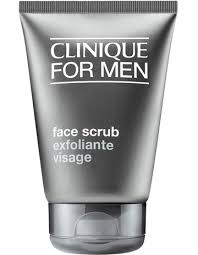 <b>Clinique Men's</b> Grooming | Buy <b>Clinique For Men</b> Products | MYER