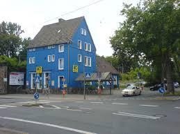 Wattenscheid-Höntrop station
