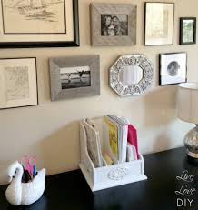 office decorating ideas good simple awesome old pictures office ideas awesome simple home office