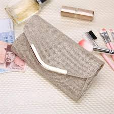 luxury handbags women bags designer 2018 <b>New Arrival Fashion</b> ...