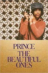 The Beautiful Ones: <b>Prince</b>: 9780399589652: Amazon.com: Books