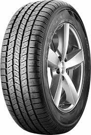 <b>Pirelli SCORPION ICE</b> MO 235/60 R17 102 H SUV Winter tyres R ...