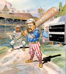 Image result for teddy roosevelt big stick