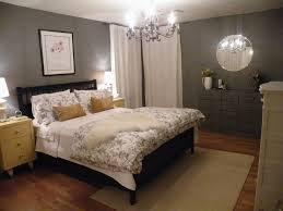 bedroom decoration ideas luxurious yellow and gray bedding ideas with luxury iron chandelier and monterey king bedroom design ideas dark