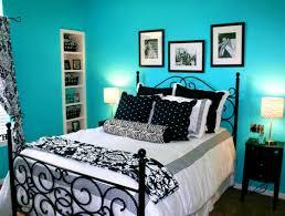 bedroomravishing turquoise and black bedroom ideas luxury like architecture room decorating aqua decor living bedroomravishing turquoise office chair