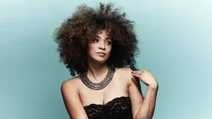 <b>Kandace Springs</b> On Norah Jones, Billie Holiday And 'The Women ...