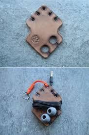 <b>leather</b> organizer for <b>headphones</b>: лучшие изображения (105) в ...