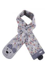 Купить детский <b>шарф</b> в Москве 329 шарфов для детей в ...