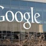 Protests Against Google are Postponed as Culture Wars Roil Silicon Valley