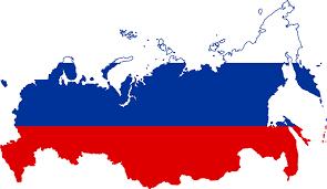 Liga Nacional de Fútbol de Rusia