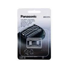 <b>Аксессуар Panasonic WES9170Y1361</b> Нож для бритвы: ES-LV61, 81