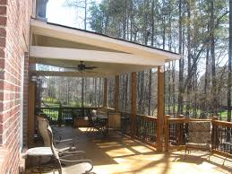 working creating patio:  ideas about patio decks on pinterest decks patio deck designs and patio