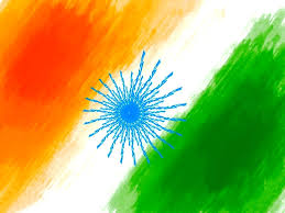 top 10 most awesome15 happy independence day quotes 2014 68th n independence day speech essay 15th 2014 speech hindi