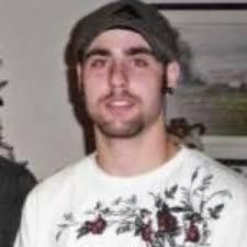 Joshua Harvey Obituary - Princeton, West Virginia - Tributes.com - 759416_300x300
