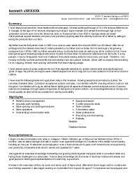 title clerk resume exles  seangarrette co   title clerk resume examples near grapevine tx kenneth v   title clerk resume