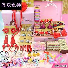 <b>korean</b> hair accessories <b>set</b> kids