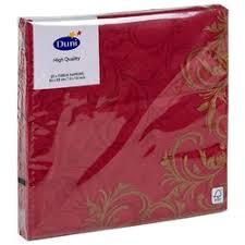 Купить <b>бумажные салфетки duni</b> в интернет-магазине на Яндекс ...