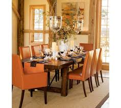 Dining Room Corner Cabinets Home Decor Dining Room Table Decoration Ideas Contemporary