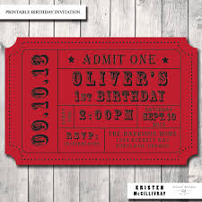 doc 600180 movie ticket templates for word make your own movie ticket stub invitation template movie ticket templates for word