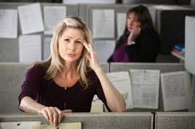 unhappy at work it might be the people part career intelligence unhappy at work 3