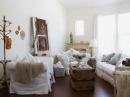 top 12 coastal shabby chic decors for living amusing shabby chic furniture living room