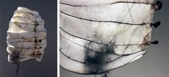 Anni Foglert | <b>Nordic Textile Art</b>