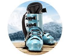 <b>Горнолыжные палки</b> - купить палки для горных лыж в магазине в ...