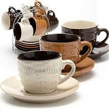 <b>Набор чайный</b> 24669 13 предметов на металлической <b>подставке</b> ...
