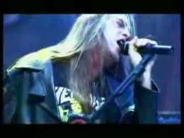 <b>Helloween</b> - March Of <b>Time</b> - YouTube