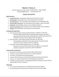 non profit resume non profit executive resume example non profit non profit resume sample non profit professional resume non profit
