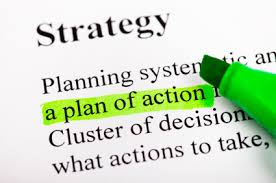 Image result for plan of action