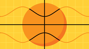2019-20 NBA Predictions | FiveThirtyEight