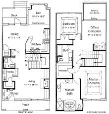images about sims storey house plans   floor     story house floor plans on story unique house plans