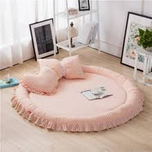 Buy kawaii <b>rug</b> and get free shipping on AliExpress.com