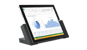 Troubleshoot Surface Dock and <b>docking stations</b>