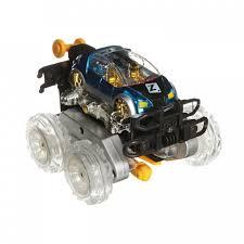 Play Smart Радиоуправляемая <b>машина Joy Toy</b> - Акушерство.Ru