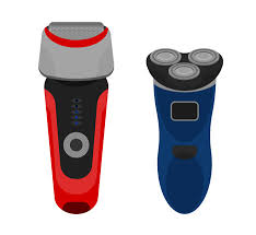 <b>Foil</b> Or Rotary <b>Shaver</b> (Or <b>Trimmer</b>) - Find Out Which One To Choose?