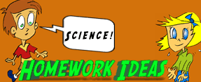 Science Homework Help   Science  amp  Technology Homework Ideas     myeducationstuff com Science   The world of Science  amp  Technology is growing and changing constantly yet most of our Science and Technolgy syllabuses rarely embrace or cater for