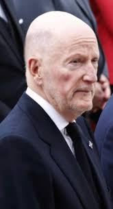 Simeon Saxe-Coburg-Gotha