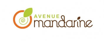 Image result for avenue mandarine logo