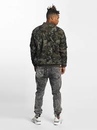 <b>Urban Classics</b> Стильная и модная брендовая <b>куртка</b> бомбер ...