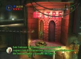 Купить игру <b>LEGO Batman</b>: The Video Game (Wii/WiiU) на Nintendo ...
